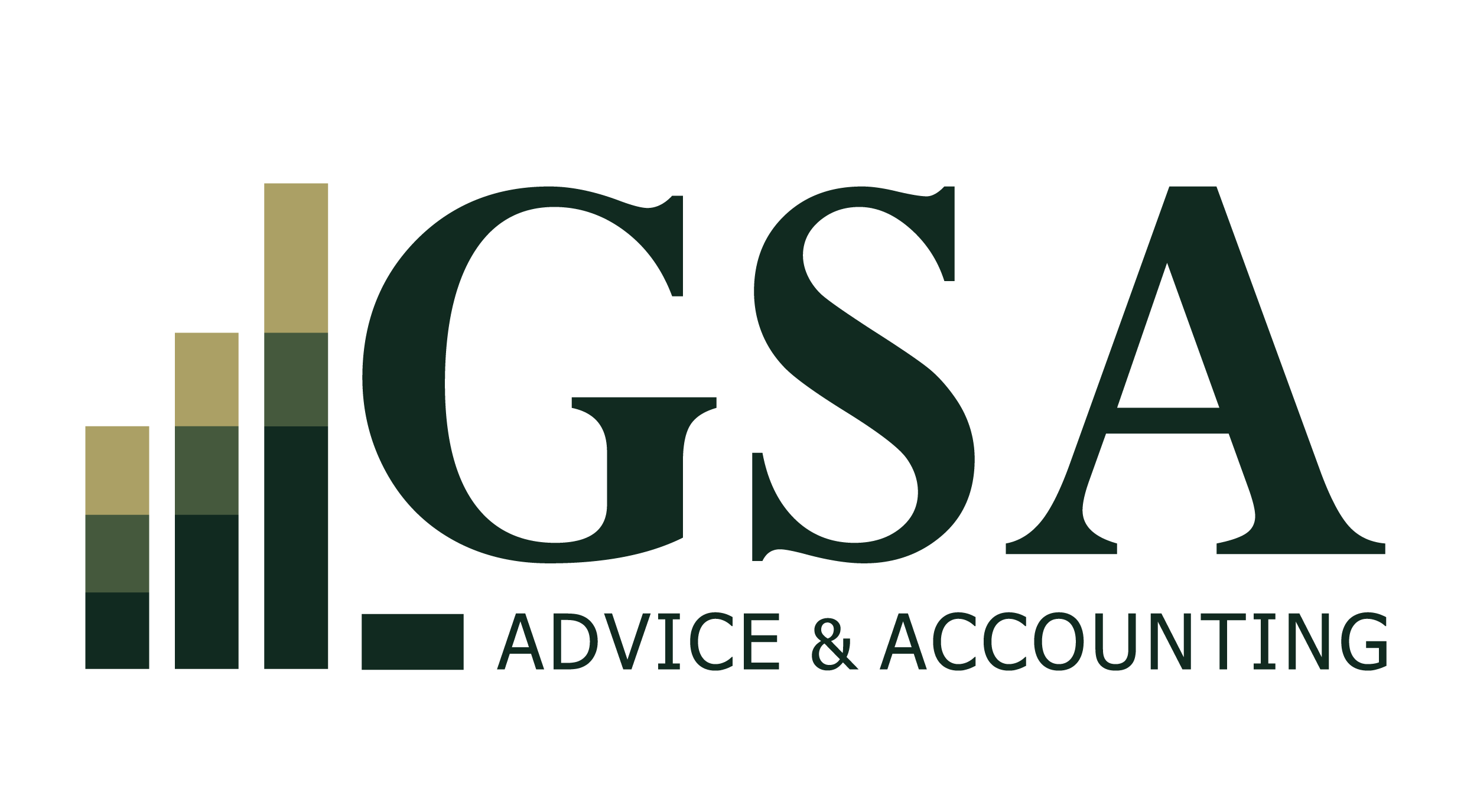GSA Advice